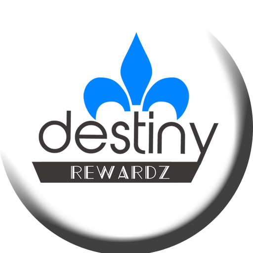 Destiny Rewardz For PC Windows (7, 8, 10 and 10x) & Mac Computer