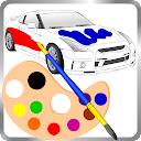 ColorMe: Coloring Fun