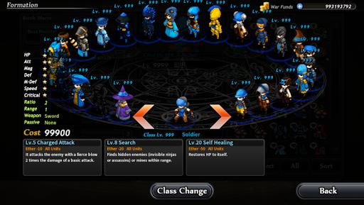 Télécharger Gratuit Mystery of Fortune 2 mod apk screenshots 3