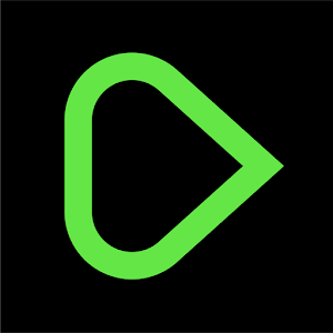 GetPodcast your free podcast and audio player gp1.0.2.1 by radio.net Webradio News Podcasts logo