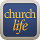 ACS Church Life Apk