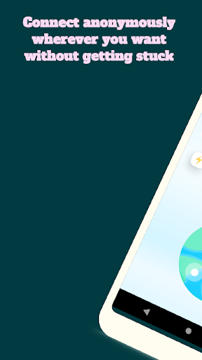VPN For PUBG Mobile Lite - Unlimited Fast Free VPN Screenshots 3
