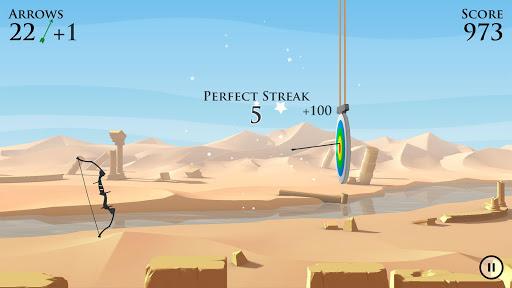 Archery Game screenshots 4
