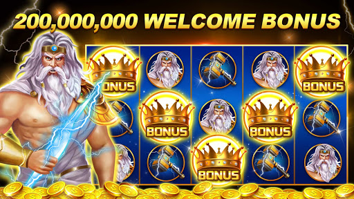 Winning Jackpot Casino Game-Free Slot Machines apkpoly screenshots 10