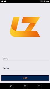 Litroz – Posto 1.5.1 Mod APK Updated Android 1