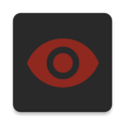 Las Mejores Aplicaciones para Quitar Ojos Rojos Gratis