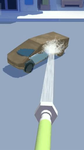 Guide For Trolley Car Game  screenshots 10