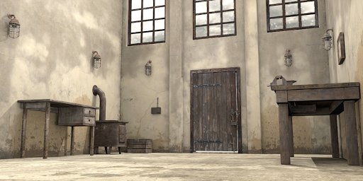 Rime - room escape game - apktram screenshots 7