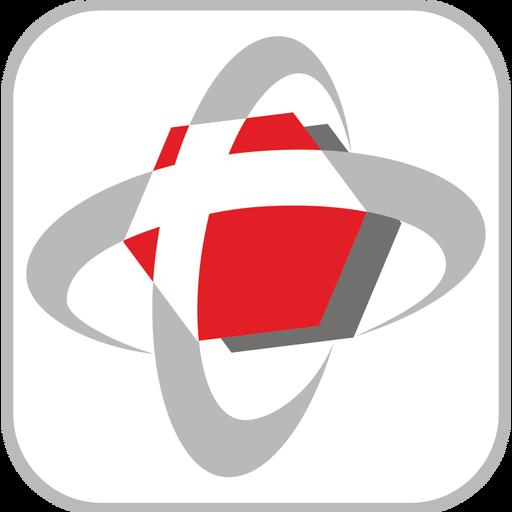 Mytelkomsel Buy Credit Packages Get 7 5gb Apps On Google Play