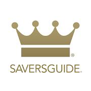 SaversGuide