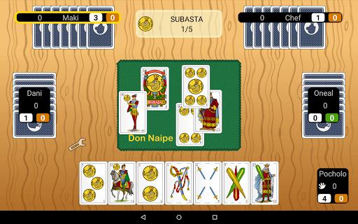 La Pocha 2.1.1 screenshots 18