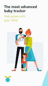Huckleberry: Baby & Child Tracker, Sleep Experts 0.9.149