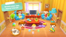 Sweet Home Stories - My family life play houseのおすすめ画像2