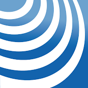 PlanRadar - Punch list app