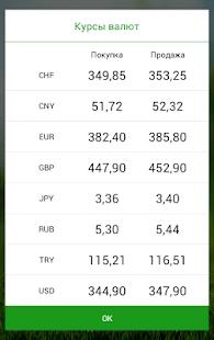 Sberbank Kazakhstan/