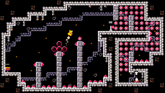 Image For Duck Souls Versi 1.0.16 16