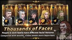Knights of Agesのおすすめ画像3