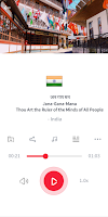 Every National Anthem - Lyrics, Notes and more