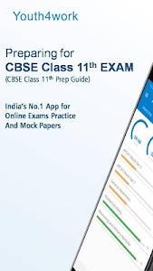 CBSE Class 11th Prep Guide Y4W-CBSE_11-6.0.9