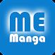 Manga ME - Best Free Manga Reader Online & Offline