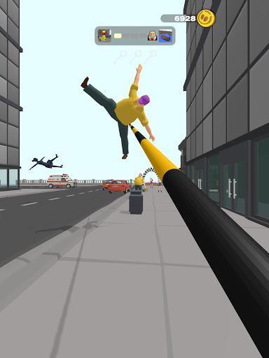 Joust Run android2mod screenshots 11