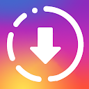 Story Saver for Instagram Video Downloader Instore