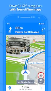 Offline GPS 1