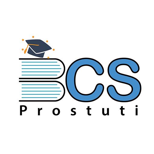 Prostatitis 3 szakaszban