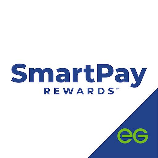 SmartPay Rewards
