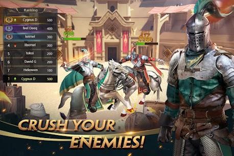 Free Empire Royale 4