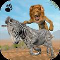 Lion Chase APK