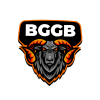 BG Game Booster Pro