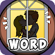 Word Secret: Offline Games, Fun & Free Word Story - Androidアプリ
