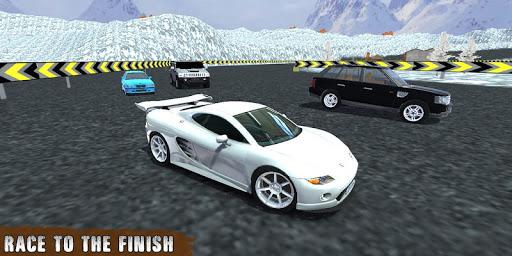 4x4 Off Road Rally adventure: New car games 2020  Screenshots 10