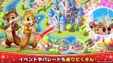 ディズニー マジックキングダムズ:キミだけのパークをつくろう!のおすすめ画像5