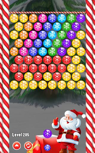 Christmas Puzzle  screenshots 10