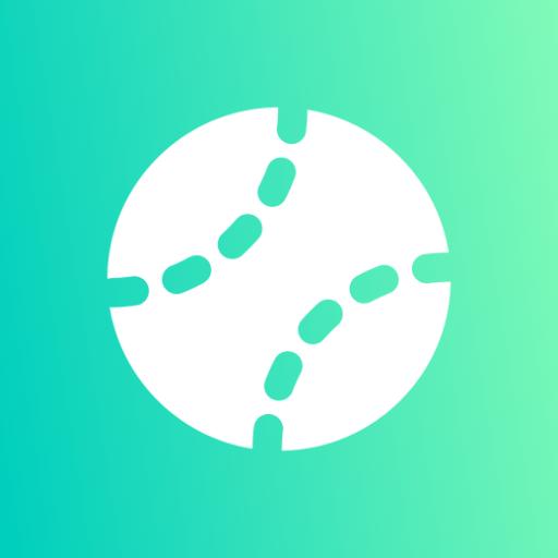 프로야구 LIVE - KBO 완전정복 필수 앱