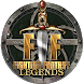 Fighting Fantasy Legends Android