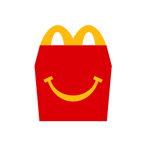 McLanche Feliz App