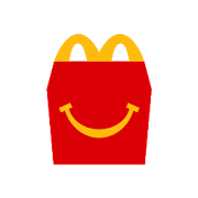McLanche Feliz App  Icon