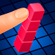 Towers: Relaxing Puzzle Apk