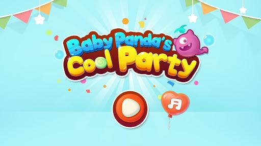 Baby Pandau2019su00a0Partyu00a0Fun 8.48.00.01 Screenshots 6