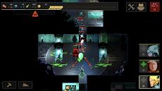 Dungeon of the Endless: Apogeeのおすすめ画像4