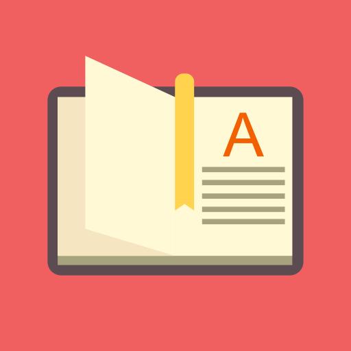 WeNote - Notas, Tareas, Recordatorios y Calendario