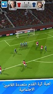 تحميل لعبة score! Match مهكره للاندرويد [آخر اصدار] 2