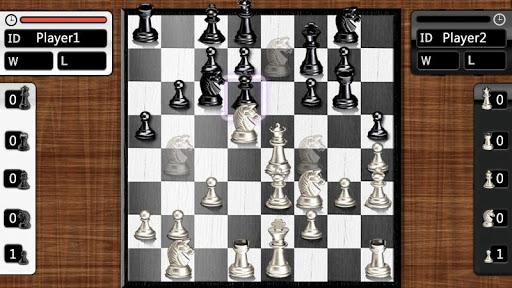 The King of Chess screenshots 7