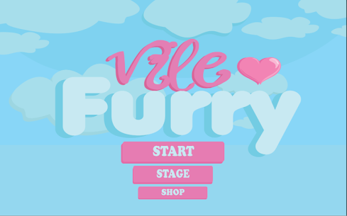 Vile Furry Game Hack Android and iOS 1