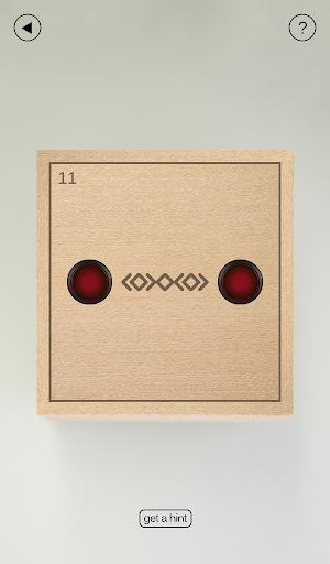 What's inside the box? 3.1 Screenshots 12