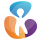 Takwine platform - منصة تكوين para PC Windows