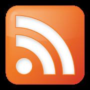 RSS Widget